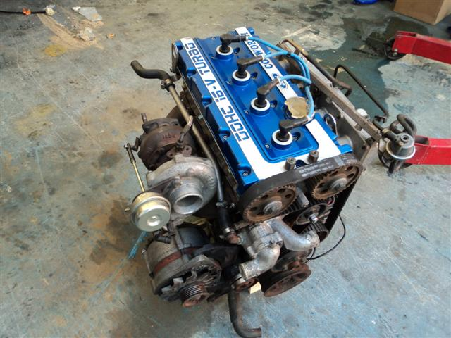 for escort sale engines